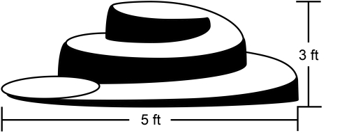 SpiralGardenHorizontal